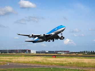 Schiphol Taxi Veenendaal